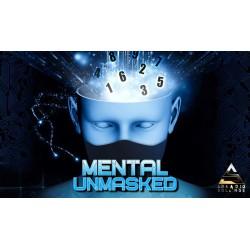 Mental Unmasked